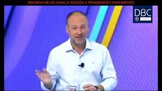 FOX SPORTS | FOX SPORTS RÁDIO - 10/07/2019