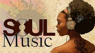 The Very Best of Soul - Top Hit Soul Songs 2020 | New Soul Music