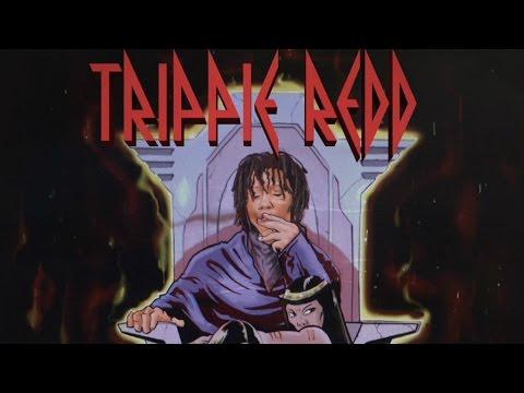 Trippie Redd - It Takes Time [Prod by GooseTheGuru]