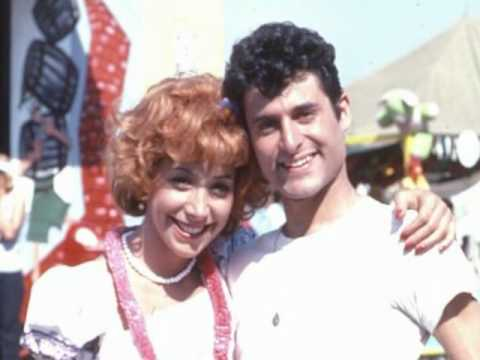 Barry Pearl as Doody - YouTube
