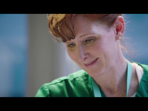 STANLEY Healthcare and Service Cloud from Salesforce