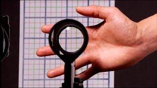 Using Science to Achieve Invisibility I NOVA I PBS