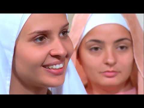 Novena a Nossa Senhora Auxiliadora - 4º dia: Olhar de Esperança
