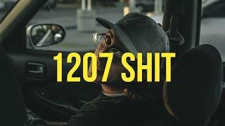 1207 Shit Vlog