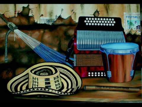 De Tanto Verte - Rafael Orozco