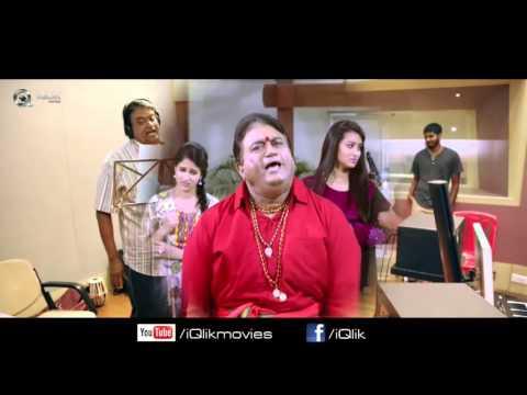 Lacchimdevi-Dhandakam-Song-From-Lacchumdeviki-O-Lekkundi-Movie