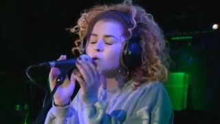 Rudimental - Waiting All Night ft. Ella Eyre (BBC Radio 1 Live Lounge)