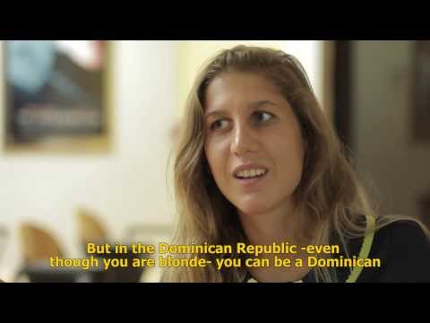 Learn more about Ines and her experience in the Dominican Republic.