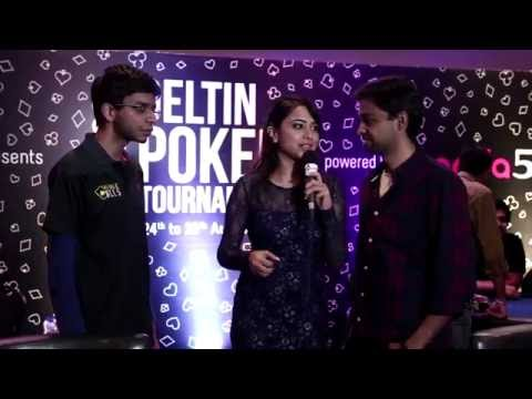 OPN Heads Up with the duo Abhineet & Anmol