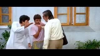 Chup chup ke !! Rajpal Yadav comedy