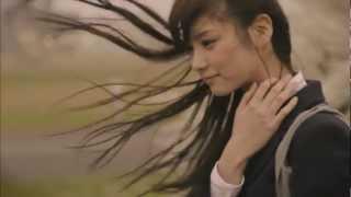 吉田山田 / ごめん、やっぱ好きなんだ。 【Music Video】
