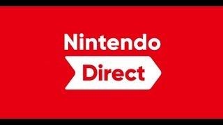 LIVE! Renegades React to... Nintendo Direct 9.13.2018