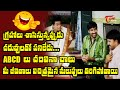 గ్రహాలు శాసిస్తున్నప్పుడు చదువులతో పనిలేదు | Ravi Teja Best Comedy Scenes | NavvulaTV