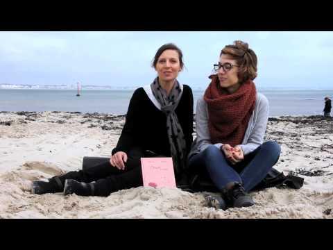 Vidéo de Hélène Rice