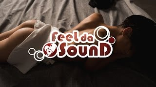 Sofia Karlberg - Crazy In Love (Aidan Dao Deep Mix)
