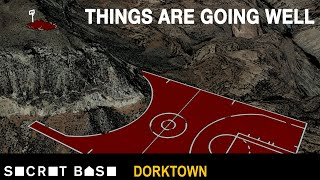 The Rockets rode 3-pointers from the highest of highs to the depths of Hell | Dorktown