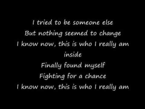 30 Seconds to mars-The kill lyrics - YouTube