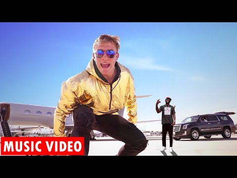 "Watch ""It's Everyday Bro (Remix ft. Gucci Mane)"" on YouTube"