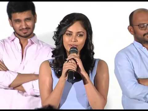 Ekkadiki-Pothavu-Chinnavada-Movie-Teaser-Launch