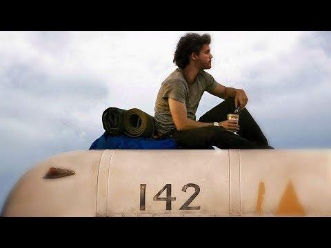 Eddie Vedder - Into The Wild | Soundtracks full Album | with lyrics HD