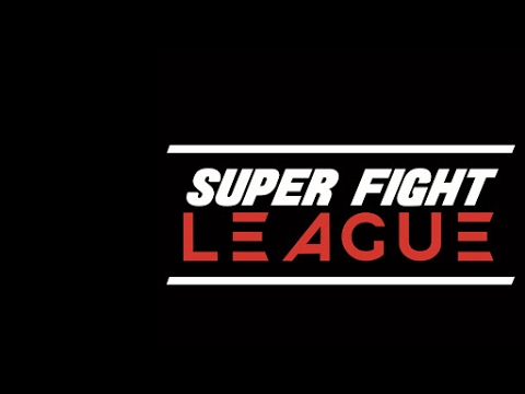 LIVE: Super Fight League | Mumbai Maniacs v/s Goa Pirates