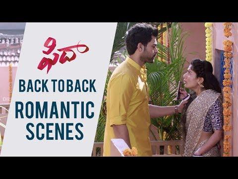 Fidaa-Love-Scenes-Back-To-Back---Blockbuster-HIT