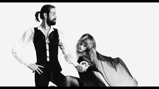 Fleetwood Mac - The Chain (Guardians of the Galaxy Vol. 2 Trailer Remix)
