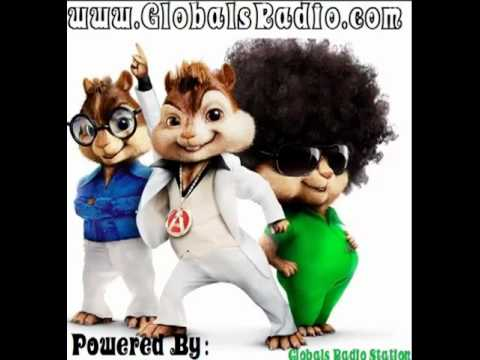 Baixar David Guetta - Love Don't Let Me Go In Chipmunks Version