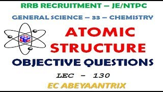 lec-130-rrb-jentpc-general-science-chemistry-atomic-structure-objective-questions.jpg