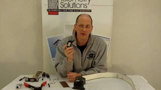 Watch video - Convert your VHF collars into GPS collars