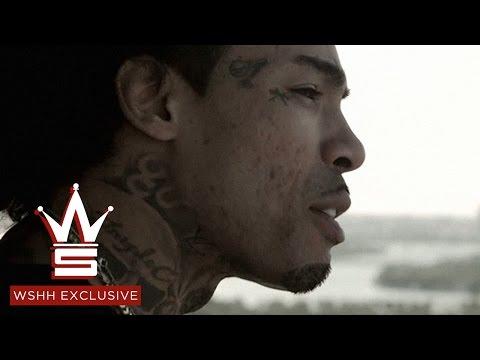 Gunplay - Bible On The Dash [Music Video]