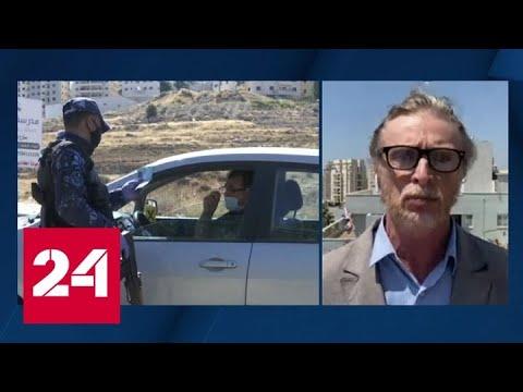 Разорвать цепочку заражений: Израиль ужесточает карантинные меры