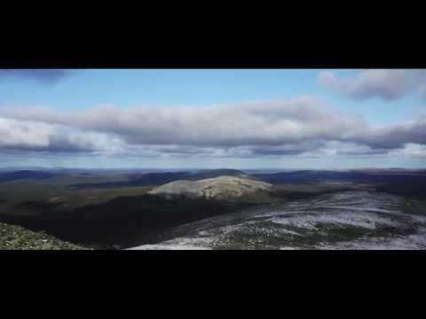 Exploring Finnish Lapland - FINLAND