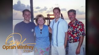 Why This Father Forgave the Son Who Killed His Family | The Oprah Winfrey Show | OWN