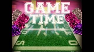 thumbnail image for video: Trina Braxton  Game Time NEW SINGLE)