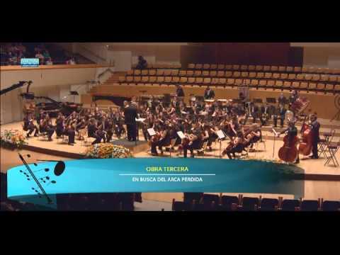 OS L'Amistat Quart de Poblet - Orq Invitada Sec Esp 39 Certamen de Bandas de Diputación de Valencia