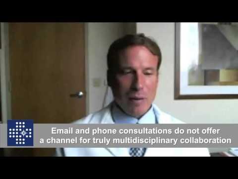 Building a Better Multidisciplinary Conference: Establishing a Feedback Loop