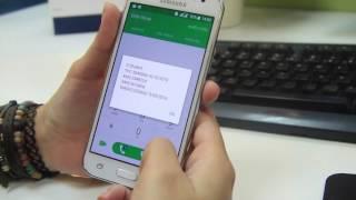 Hướng dẫn cách đăng ký 3G MobiFone - Cú pháp đăng ký 3G của Mobifone | Đăng ký Mobifone.vn