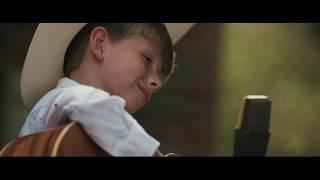 Mason Ramsey - The Way I See It (Golconda Sessions)