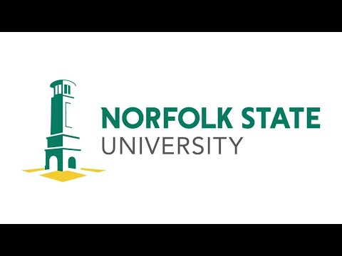 NSU FALL 2020 VIRTUAL TOWN HALL MEETING