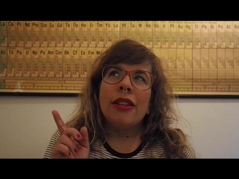 Ninia LaGrande zum 10. Equal Pay Day