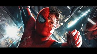 Spider-Man 3 Movie Title Announcement Breakdown - Marvel Phase 4 Venom Easter Eggs