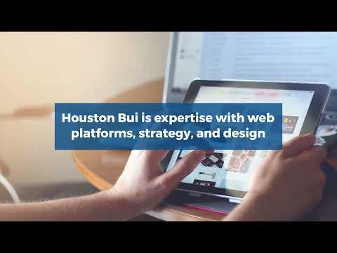 Amazing Facts about Houston Bui Digital Marketing Expert