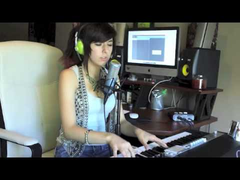 Baixar Me Singing -
