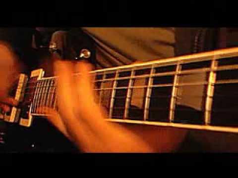 Baixar MUSE - Hysteria guitar cover