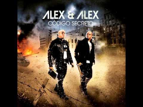 Baixar 08. Caráter - Alex & Alex