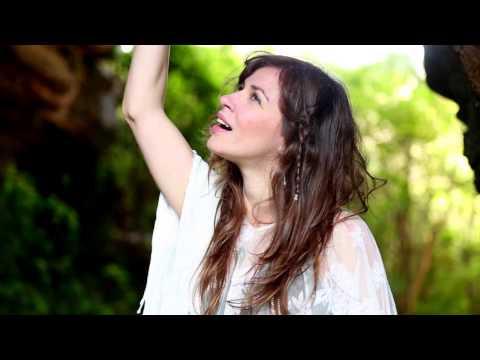 Helena Angelini - Amazing Grace - Helena Angelini