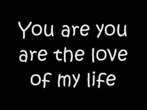 Baixar Mirrors - Justin Timberlake (Lyrics)