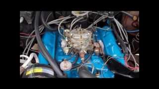 The Olds 403 Is Back Problem Fixed Classic G Body Garage Youtube