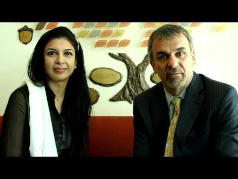 Realtors Love Arcus Lending and Shashank Shekhar